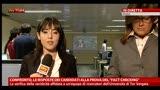"""06/06/2013 - Confronto, le risposte alla prova del """"fact checking"""""""