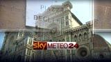 Meteo Italia 07.06.2013