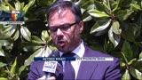 Genoa, parla il vice presidente Antonio Rosati