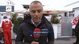 F1, Mercedes e Pirelli convocati per discutere del Test-Gate