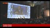 """08/06/2013 - Letta: """"Tornare al voto avrebbe creato caos ancora maggiore"""""""