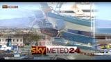 Meteo Italia (09.06.2013)