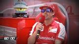 F1, GP Canada: Alonso fuori in 60 secondi