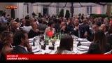 09/06/2013 - Ciak d'oro, premi a Tornatore, Servillo e Margherita Buy