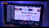 Rassegna stampa nazionale (10.06.2013)