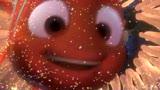Alla ricerca di Nemo - Promo