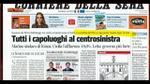 Rassegna stampa nazionale (11.06.2013)
