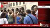 Amministrative, a Treviso finisce l'era di Gentilini
