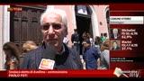 Ballottaggi, centrosinistra si impone ad Avellino