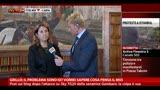 """Senatrice M5S Gambaro: """"Il problema è Beppe Grillo"""""""