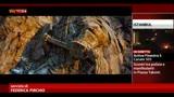 11/06/2013 - Lo Hobbit: la desolazione di Smaug, questle prime immagini