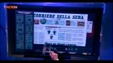 Rassegna stampa nazionale (12.06.2013)