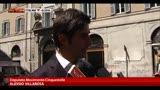 Villarosa: amministrative sono comunque una vittoria