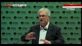 CISL, Bonanni: riforma elettorale ridia potere ai cittadini