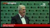 Bonanni: paese al limite del collasso, serve choc fiscale