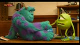12/06/2013 - Monsters University, nei cinema italiani dal 21 agosto
