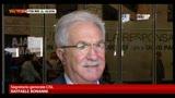 Bonanni a SkyTG24: governo Letta reggerà solo se farà cose