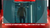 13/06/2013 - Sky Cine News presenta Into Darkness - Star Trek