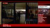 Emergenza carceri, sabato il governo varerà decreto