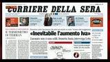Rassegna stampa nazionale (14.06.2013)