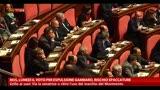 M5s, lunedì voto per espulsione Gambaro, rischio spaccature