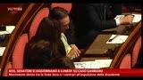 M5S, senatori ai aggiornano a lunedì su caso Gambaro