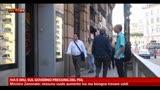 IVA, Brunetta: Possibile trovare risorse per evitare aumento