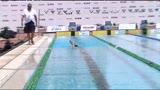 14/06/2013 - Auricolari acquatici: come evolve l'allenamento nel nuoto