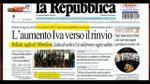 Rassegna stampa nazionale (15.06.2013)