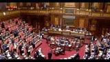 M5S, Crimi avverte: mai più tollerate azioni lesive