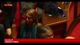 M5S, i senatori decidono domani sul caso Gambaro
