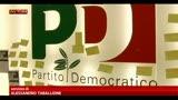 Epifani: regole congresso in un mese, primarie entro 2013