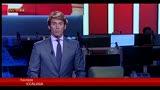 Rassegna stampa nazionale (18.06.2013)