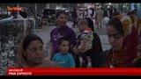 19/06/2013 - Karzai: nessun delegato a Doha per negoziato con talebani