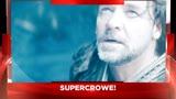 20/06/2013 - Sky Cine News: Intervista confidenziale a Russell Crowe