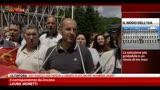 22/06/2013 - Indesit, interrotta trattativa tra sindacato e azienda