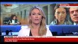 24/06/2013 - Sentenza Ruby, il commento di Philippe Ridet