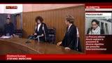 24/06/2013 - Sentenza Ruby, il commento di Stefano Menichini