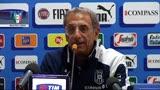 """24/06/2013 - Castellacci: """"Balotelli non può recuperare per la finale"""""""