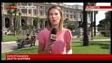 27/06/2013 - Lodo Mondadori, Pg: sì risarcimento ma con piccola riduzione