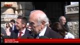 27/06/2013 - Lodo Mondadori, avvocato CIR: procura accoglie linea CIR