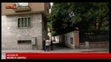 29/06/2013 - Omicidio Bologna, fidanzato ancora irreperibile