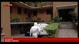 29/06/2013 - Uccisa e chiusa nel congelatore, indagato il fidanzato