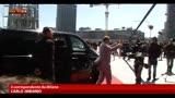 29/06/2013 - X Factor, Mika: un modo di fare tv fuori dagli schemi