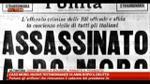 29/06/2013 - Caso Moro, nuove testimonianze 35 anni dopo il delitto