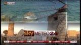 30/06/2013 - Meteo Italia 30.06.2013