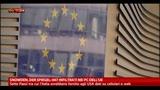 30/06/2013 - Snowden, Der Spigel: 007 infiltrati nei PC dell'UE