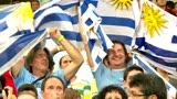 30/06/2013 - Confederation Cup, i segreti dell'Uruguay