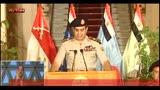 04/07/2013 - Egitto, l'esercito destituisce Morsi