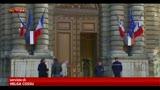 """04/07/2013 - NSAgate, """"Le Monde"""": anche la Francia spia PC e telefoni"""